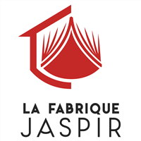 Association - La FabriqueJaspir