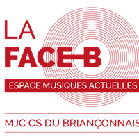 Association - La Face B - MJC du Briançonnais