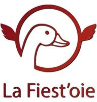 Association La fiest'oie