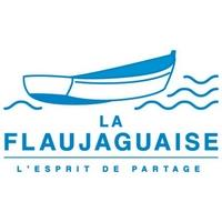 Association - LA FLAUJAGUAISE