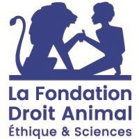 Association La Fondation Droit Animal, Ethique et Sciences (LFDA)