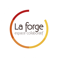 Association La forge - coworking aurillac