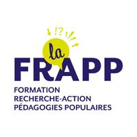 Association La FRAPP