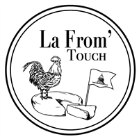 Association La From' Touch