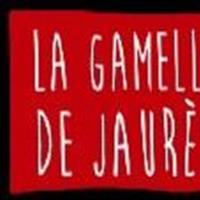 Association - La Gamelle de Jaurès