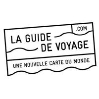 Association La Guide de voyage