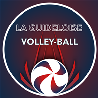 Association - LA GUIDELOISE VOLLEY