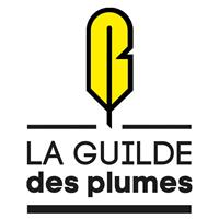 Association La Guilde des Plumes