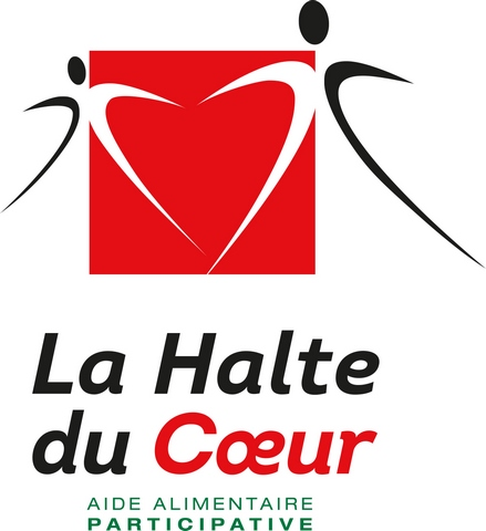 Association - La Halte du Coeur