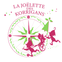 Association - La joelette des Korrigans