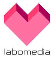 Association La Labomedia