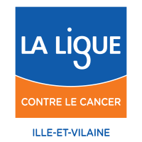 Association - La Ligue contre le cancer Comité d'Ile-et-Vilaine