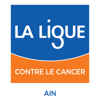 Association - La Ligue contre le cancer Comité de l'Ain