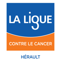 Association - La Ligue contre le cancer Comité de l'Hérault