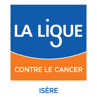 Association La Ligue contre le cancer Comité de l'Isère