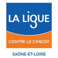 Association La Ligue contre le cancer Comité de Saone-et-Loire