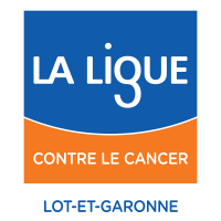 Association La Ligue contre le cancer Comité du Lot-et-Garonne