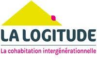 Association LA LOGITUDE  logis solidaire