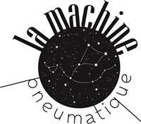 Association La Machine Pneumatique