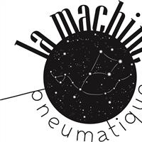 Association - La Machine Pneumatique