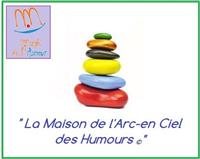 Association La Maison de l'Humour et des arts burlesques