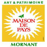 Association la Maison de Pays de Mornant