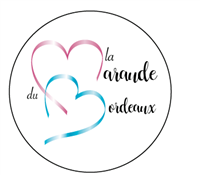 Association La maraude du coeur Bordeaux