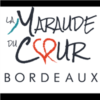 Association - La maraude du coeur Bordeaux