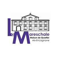 Association La Mareschale - Maison de Quartier Aix-Encagnane