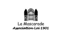 Association La Mascarade
