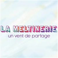 Association - La Meltinerie
