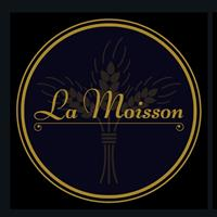 Association LA MOISSON - L'art au service du Royaume