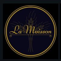 Association - LA MOISSON - L'art au service du Royaume