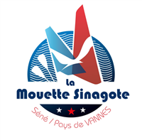 Association LA MOUETTE SINAGOTE