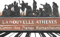 Association LA NOUVELLE ATHENES