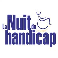 Association - LA NUIT DU HANDICAP