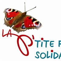 Association - La P'tite Fabrique Solidaire