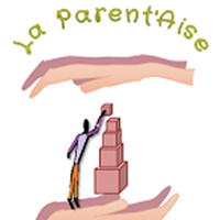 Association - La Parent'Aise Alternative
