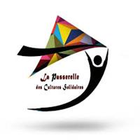 Association LA PASSERELLE DES CULTURES SOLIDAIRE