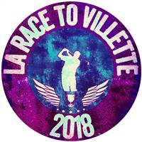 Association - LA RACE TO VILLETTE