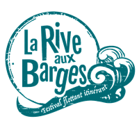 Association La Rive aux Barges