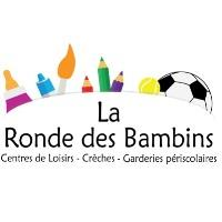 Association La Ronde des Bambins