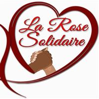 Association - La Rose Solidaire