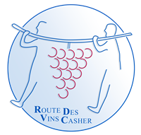 Association La Route des Vins Casher