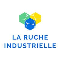 Association - La Ruche Industrielle