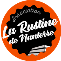 Association La Rustine de Nanterre