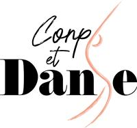 Association La Saint EVRARD Corps et Danse