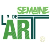Association - La Semaine de l'Art