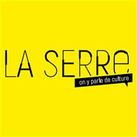 Association LA SERRE S'EXPOSE