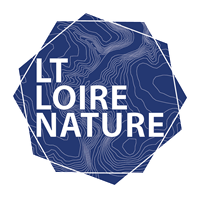 Association LT Loire Nature